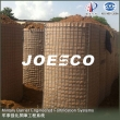 hot sale Joesco military defense bastion